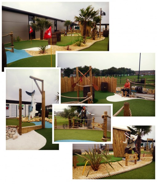 LazyLawn-Artificial-Grass-Adventure-Golf-collection