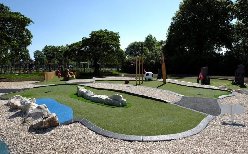 highfields-park-golf-1