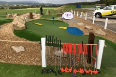 adventuregolf-shot4