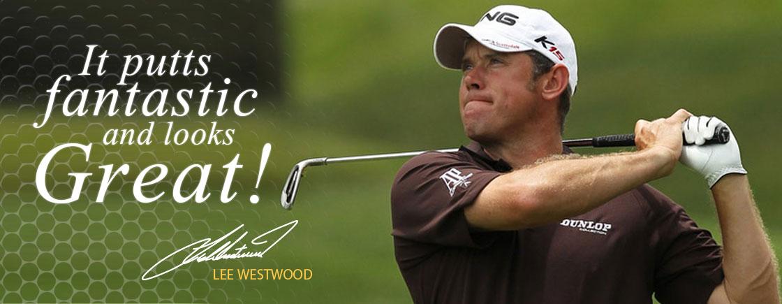 Lee-westwood