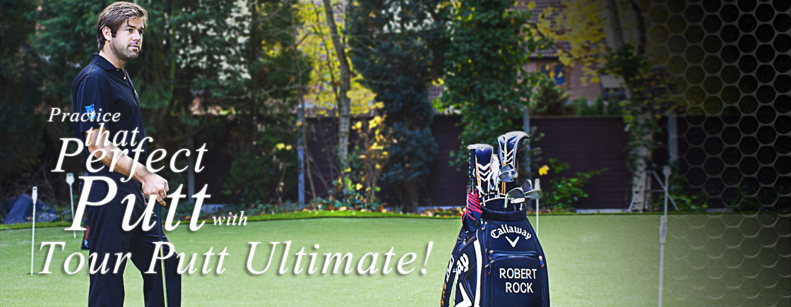 robert-rock-putting-green-european-golf_1