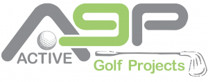 Active Golf Projects