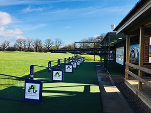 If you're a Golf Club, Sports or Leisure Owner, or are in an education environment, then our bespoke Teaching Academies may be the option for your venue.