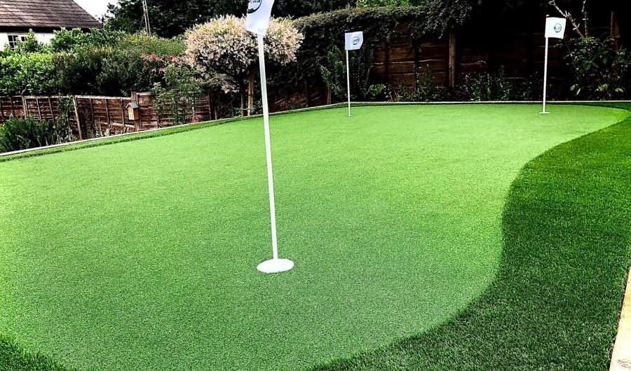 home-putting-green-stoke